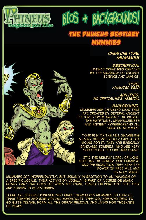 20 Mummies-B-ground