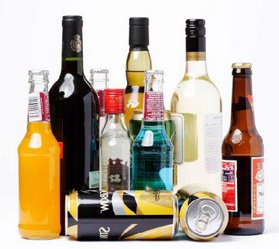 File:Alcohol.jpg