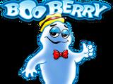 Booberoophobia