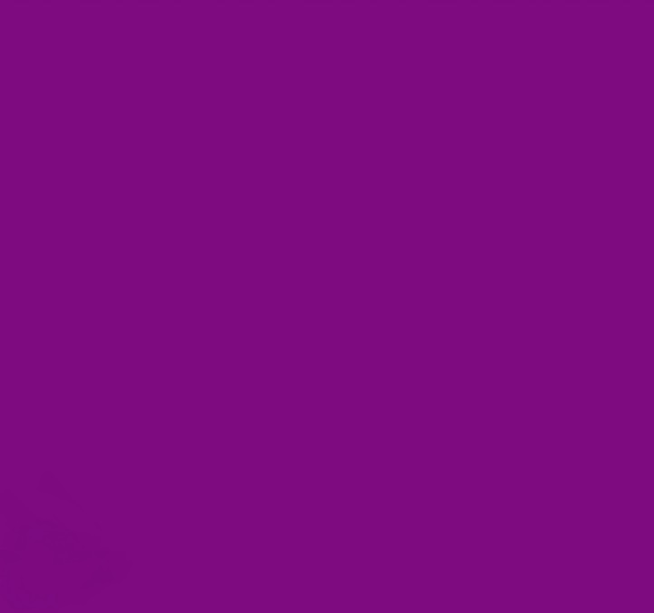 Image result for color purple