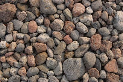 Image result for rocks