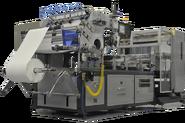 CroyBilt-Mini-Pleating-Machine