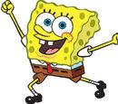 Spongebophobia