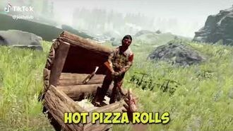 Totinos hot pizza rolls (1 hour)-1