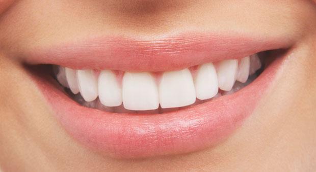 Odontophobia | Phobia Wiki | FANDOM powered by Wikia