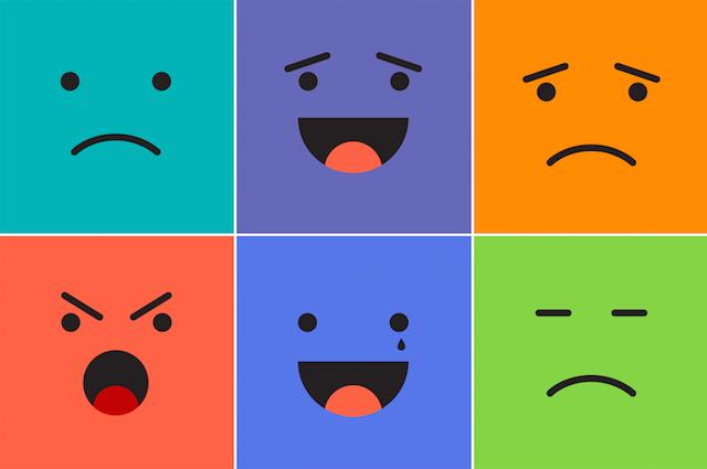 File:Emotion.png