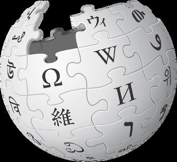 Wikiphobia
