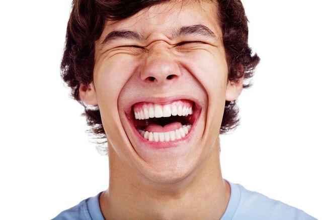 File:Laughing.jpg