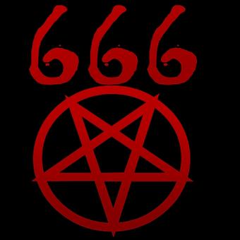 Hexakosioihexekontahexaphobia | Phobia Wiki | FANDOM powered by Wikia