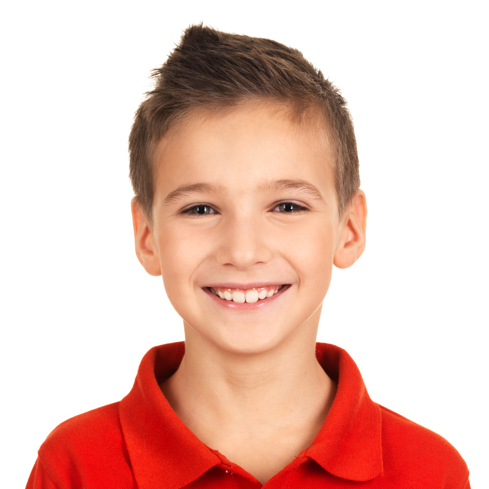Image - Boy.jpg | Phobia Wiki ...