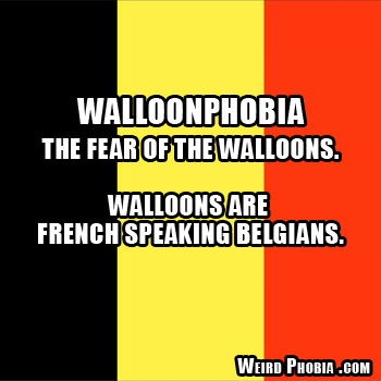 File:Walloonphobia.jpg