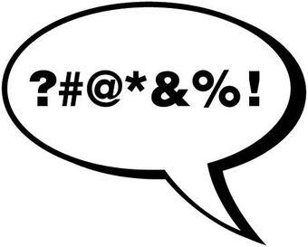 Kakologophobia | Phobia Wiki | FANDOM powered by Wikia