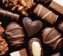 Xocolataphobia