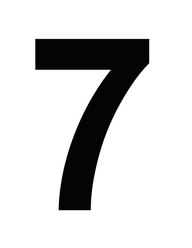 Discussion on this topic: 7, 7/