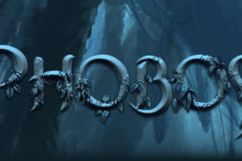 PhobosWorld Wiki