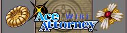 Ace Attorney Fanon Wiki