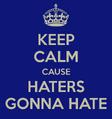 HatersGonHate.png