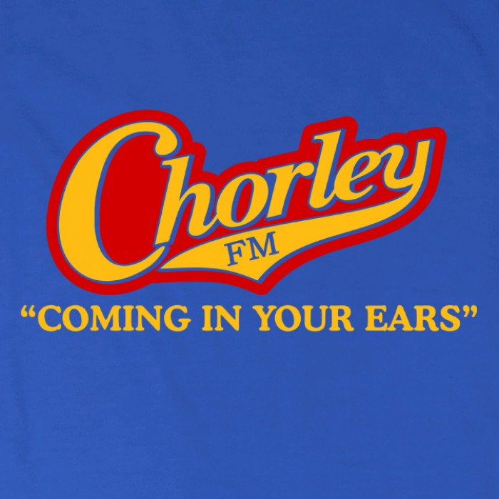 CONGRATS TO CHORLEY! - Page 12 Latest?cb=20141129195418