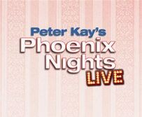 Peter-kay-s-phoenix-nights-live-1621322475-340x280