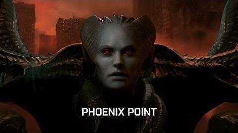 Phoenix Point Fig Movie