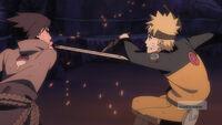 Naruto Shippuden Ultimate Ninja Storm Generations 2011 11 28 11 007.jpg