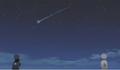 Thumbnail for version as of 03:23, May 19, 2012
