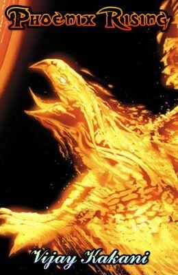 Phoenix rising cover v2 400x600