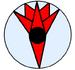 Phoenix titan eyes