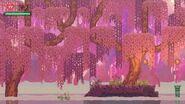 Moonlight Ravine- nowe Misty Gorge