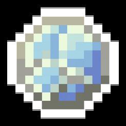 KamieńKsięzycowy
