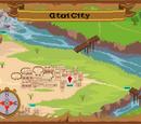 Atai City