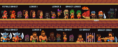 File:New characters.png