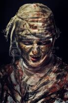 16144019-portrait-of-scary-bad-mummy-at-night