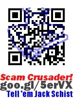 ScamCrusader.qr