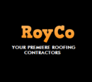 Royco Construction
