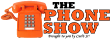 Phone show top3