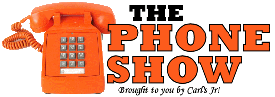File:Phone show top3.png