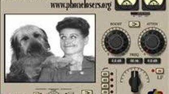 PLA Radio Episode 01 - The Brady Bunch House