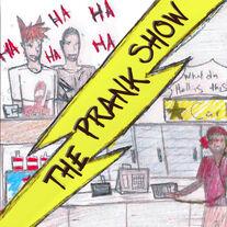 ThePrankShowCOVER