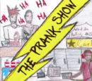 The Prank Show
