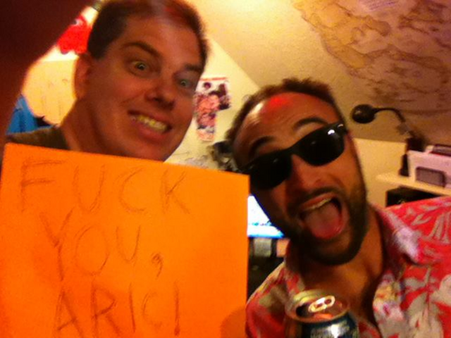 File:00 - Rappy & RBCP (Fuck You, Aric!).png