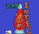 ZaxIntel
