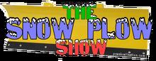 Snow plow show2