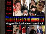 PLA's Original Motion Picture Soundtrack