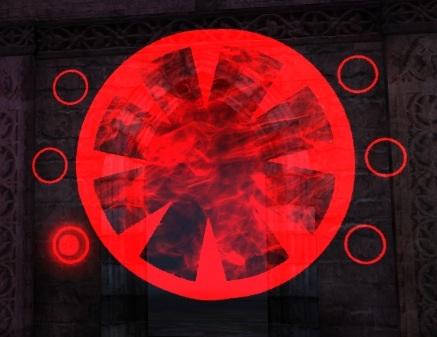 File:Pygon Gate.jpg