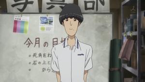 Takashi azuma-1-54