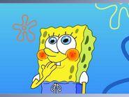 SpongeBobSquarepantsWallpaper1024