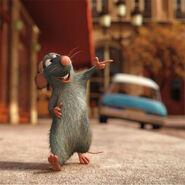 RatatouilleBlogspot