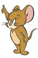 Jerry (10)