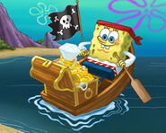 Spongebob-spongebob-squarepants